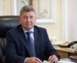 Поздравление от А.А. Анохина с Днем России