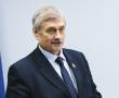 Поздравление от М.В. Козлова с Днем России