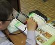 Развитие инклюзивного образования