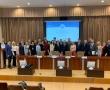 Молодежные проекты Союзного государства
