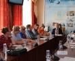 Форум костромских аграриев