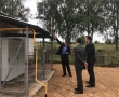 Нерехта реализует программы энергосбережения