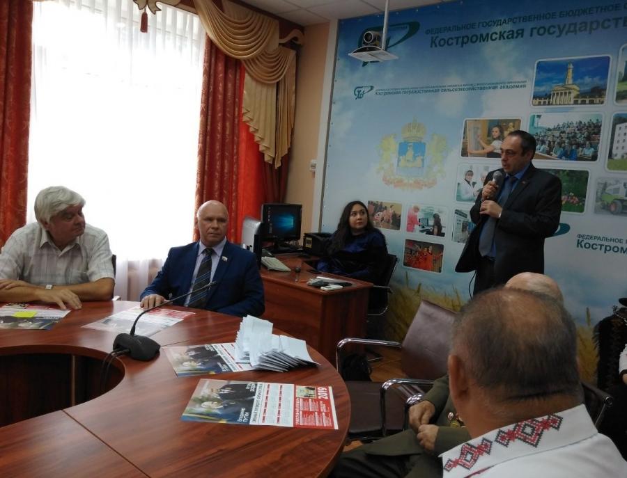 Ясско-Кишиневская военная операция