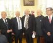 100-летие костромского комсомола