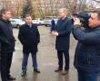 Общественники формируют план дорожных ремонтов