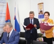 Галина Задумова отмечает юбилей