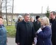 Комфортная среда в Костромском районе