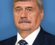поздравление от сенатора М.В. Козлова
