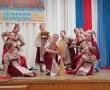 «Золотая осень» Костромского района