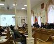 Бюджет-2020: публичные слушания