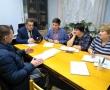 Депутатский прием в Чухломском районе