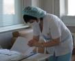 «Подъемные» для врачей