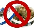 «Снюсы» - под запрет