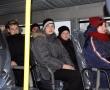 Автобус особого назначения