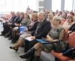 Депутаты и педагоги обсудили совместную работу