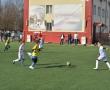 Спортшкола имени Георгия Ярцева