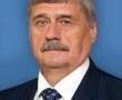 Поздравление от М. В. Козлова с Днем защитника Отечества