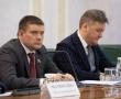 Газификация регионов – на контроле Совета Федерации