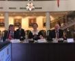 Совет законодателей ЦФО в Туле