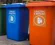 Стимулирование раздельного сбора мусора