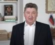 Председатель Костромской областной Думы обратился к жителям региона