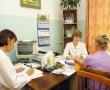 Привлечение врачей в отрасль — ключевая задача