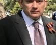Поздравление Н. А. Журавлева с Днем Победы