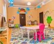 Частные детские сады — под контроль