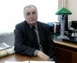 Омбудсмен доложил о соблюдении прав в Костромской области