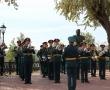 В память о земляках - фронтовиках