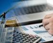 Новая налоговая льгота для инвесторов