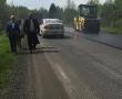 Общественный контроль дорожных ремонтов