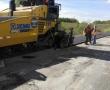 Дорожные ремонты в Нерехтском районе