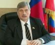Поздравление с Днем России от сенатора М.В. Козлова