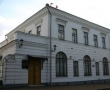Повестка дня сорок второго заседания Костромской областной Думы пятого созыва