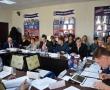 Татьяна Новожилова: «Молодежь заинтересована в развитии парламентаризма»